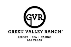 GreenValleyRanch