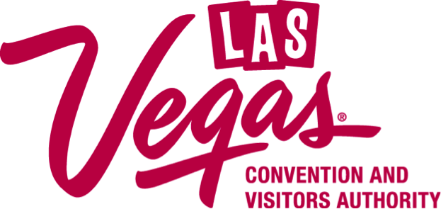 Las Vegas Conventions and Visitors Authority