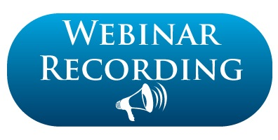 Webinar Recording Button